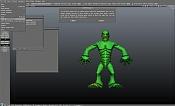 Ya salio 3dcoat esta al nivel de Zbrush y Mudbox-creature02.3b.jpg