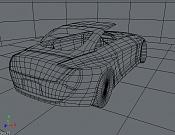 Lexus lfc-lexus_wire.jpg
