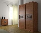 Un armario-armario2.jpg