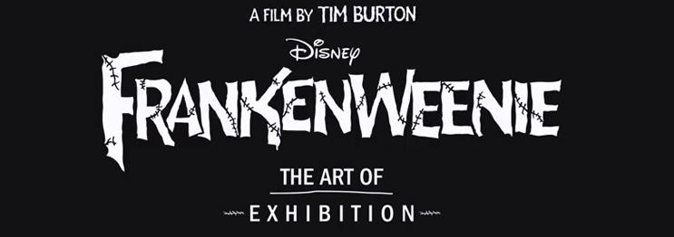 Exposicion Frankenweenie en Barcelona, Madrid y otras-exposicion_frankenweenie_madrid_barcelona.jpg