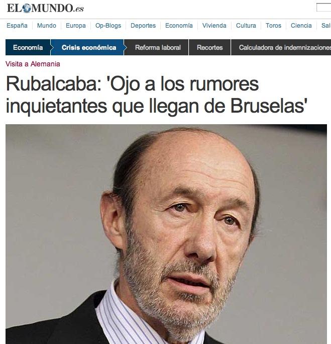 La dichosa crisis-rubalcaba-es-un-burdo-rumor.jpg