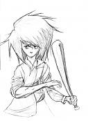 Quiero aprender 8 D-kazuoguardia.jpg