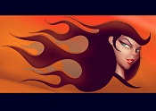 Satanic sister-hotrodgirl3.jpg.jpg