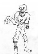 Vuelvo con las 2D-zombieuv.jpg