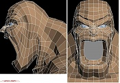 Men Musculoso   babon   -men-musculoso_face_wire.jpg