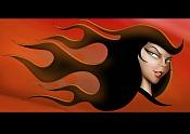 Satanic sister-hotrodgirl4.jpg