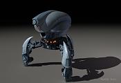 Torreta   test para Gameloft -final_render01.png