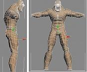 Men Musculoso   babon   -men-musculoso_global_wire.jpg