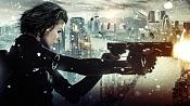 Resident evil: retribution-resident_evil_5_retribution-hd.jpg