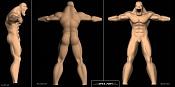 Men Musculoso   babon   -men-musculoso_-varias-vistas.jpg