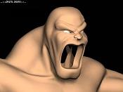Men Musculoso   babon   -musculoso_face.jpg