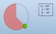 Physics of Circular Motion-1.jpg