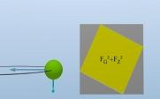 Physics of Circular Motion-2.jpg