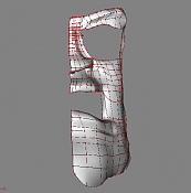 Modelando en a:M-narizfrank2.jpg