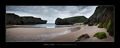 Fotos acortes-dsc_1373-panoramica-post-1000x-.jpg