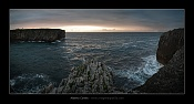 Fotos acortes-dsc_1467-panoramica-post-1000x-.jpg