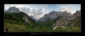 Fotos acortes-dsc_1651-panoramica-post-1000x-.jpg