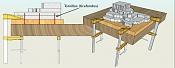 Talla en madera - Duud WIP-tirafondos.jpg