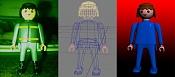 Hola, soy Petruza, de argentina, newbie en el diseño 3D-playmobil.jpg