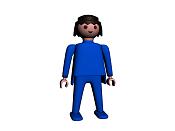 Hola, soy Petruza, de argentina, newbie en el diseño 3D-conpelo.png