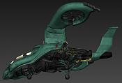 Proyecto nave modelado finalizado -captura2.png