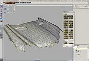 mercedes SLR  WIP -cps.jpg