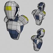 1a prueba wings - robot wip-robot1.jpg