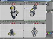 1a prueba wings - robot wip-robot2.jpg