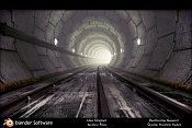 Pratica Personal, Tunel -rf1f.jpg