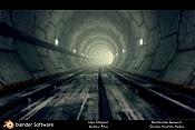 Pratica Personal, Tunel -rf2f.jpg