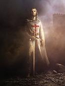 Templario-templario.jpg