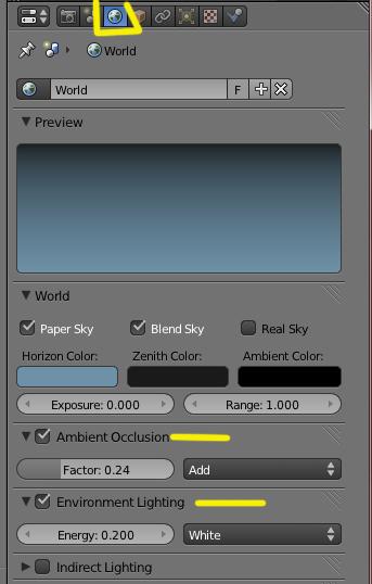 Se ve mal el render-world.jpg