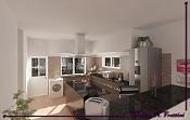 Interiores-final-cocina.jpg