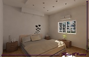 Interiores-dormitorio.jpg