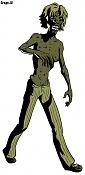 Dibujante de comics-walkings0002.jpg