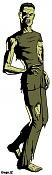 Dibujante de comics-walkings0006.jpg