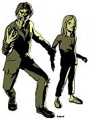Dibujante de comics-walkings0007.jpg