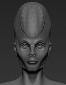 Mujer alienigena-zbrush-head-1.jpg