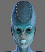 Mujer alienigena-alien-woman-frente.jpg