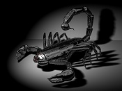 Reto para aprender Cycles-escorpion-1.jpg