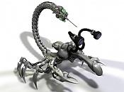 Reto para aprender Cycles-escorpion-6.jpg