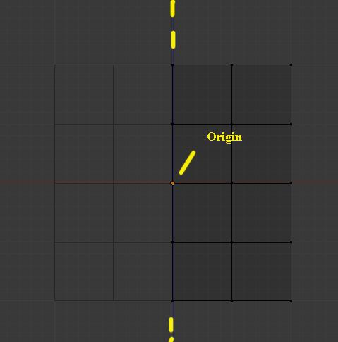 Duda de novato al renderizar-mirror.jpg