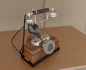 algun reto de modelado -render-telefono.png