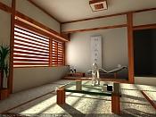Iluminacion Interior con Vray      -japon-14.jpg