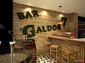 Bar de tapas en Madrid-reformas-locales-galdos-01.jpg