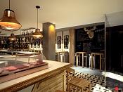 Bar de tapas en Madrid-reformas-locales-galdos-03.jpg