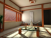 Iluminacion Interior con Vray      -japon-15.jpg