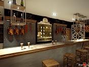 Bar de tapas en Madrid-reformas-locales-galdos-05.jpg