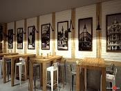 Bar de tapas en Madrid-reformas-locales-galdos-07.jpg
