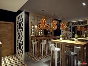 Bar de tapas en Madrid-reformas-locales-galdos-08.jpg